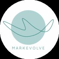 Markevolve Logo